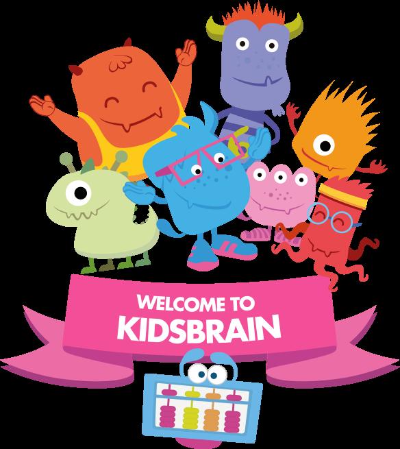 ingles para niños kidsbrain