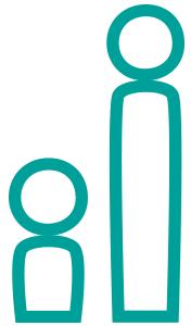 práctica idiomas wikiup