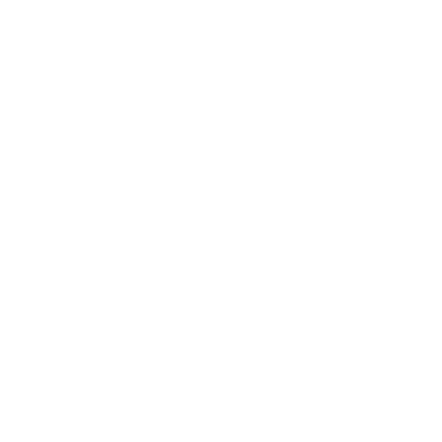 WikiUp Trinity
