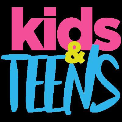 clases y cursos de ingles para niños y jovenes