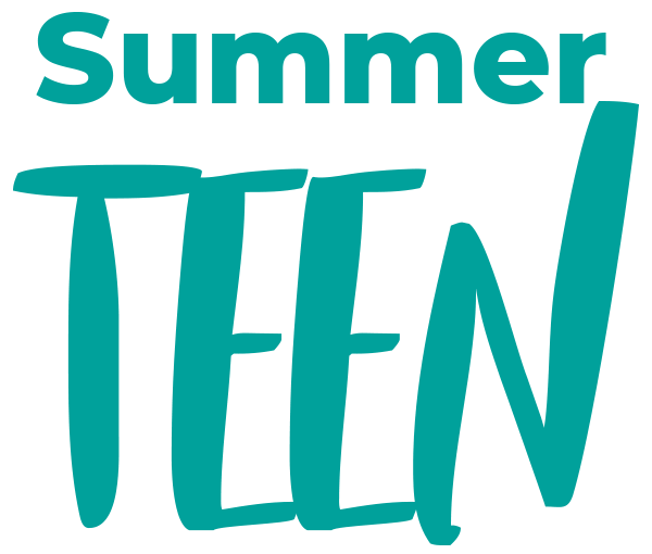 ingles verano summer teen