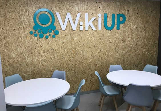 aula_WikiUP